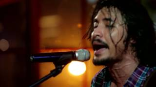 Ello - Buka Semangat Baru (Live at Music Everywhere) **