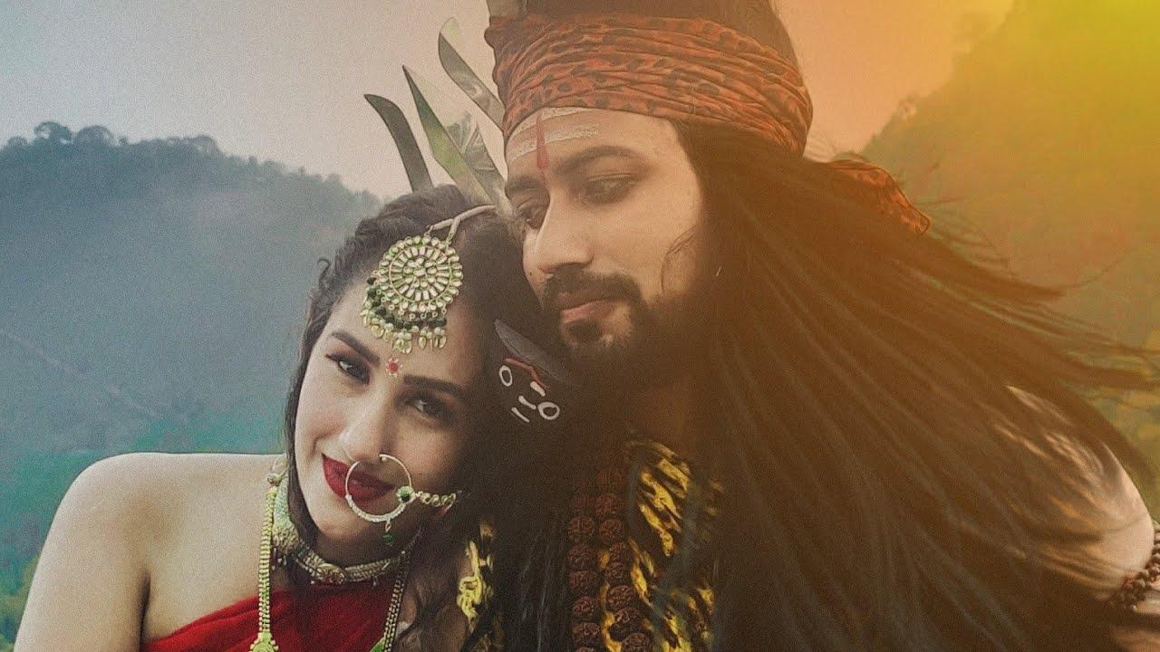 Bholenath | Rajdulaari | New Bholenath Song 2021 | Sawan | Hansraj Raghuwanshi | Shekhar Jaiswal