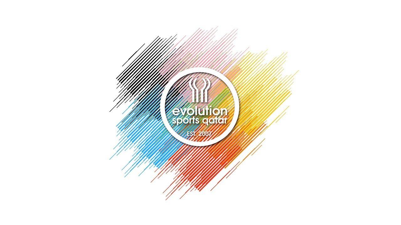 Leading Sports Activities Provider Doha, Qatar - Evolution