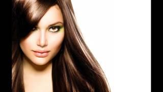Best Organic Shampoo For Long Gently Hair