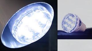 Умная лампочка [Domatv.by](Купить Умную лампочку можно на нашем сайте ..., 2015-09-23T10:36:58.000Z)