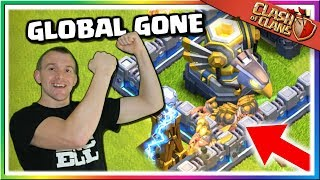 The NEXT UPDATE will change Clash of Clans Forever!