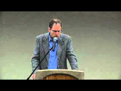 UVU: Mormonism and Islam