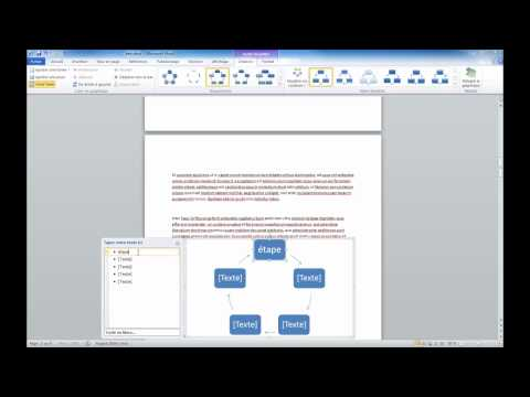 ouvrir-un-document-word-avec-google-docs
