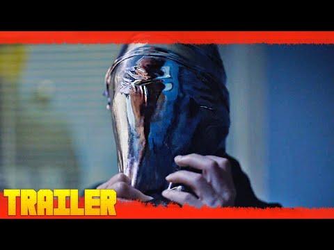 Watchmen (2019) HBO Serie Tráiler Oficial Subtitulado