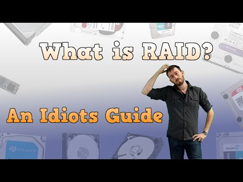 what-is-raid?-all-the-common-raid-levels-explained-easily-by-an-idiot