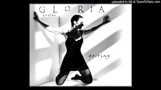 Watch Gloria Estefan Path Of The Right Love video