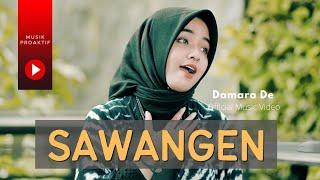 Damara De - Sawangen