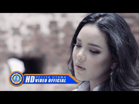 Putri Siagian - SELAMAT TINGGAL UNTUKMU ( Official Music Video ) [HD]