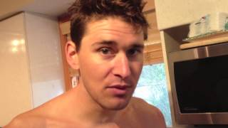Ben from http://www.BenGreenfieldFitness.com shows you exactly what...