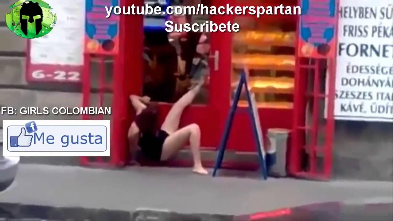 Doctora borracha desnuda pics 511
