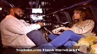 Wendy Williams & Suge Knight Interview (2005)