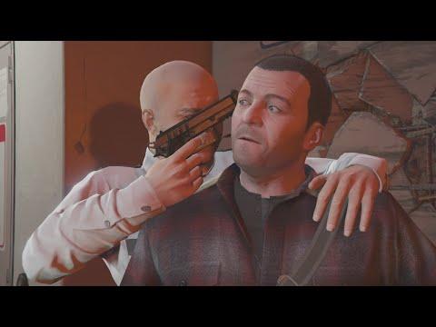GTA 5 Xbox One | Parte 1 en Español HD