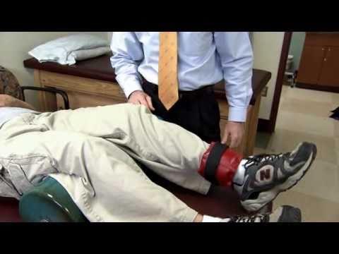 Penn Sports Medicine Center -- Overview by Dr  Brian Sennett