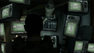Saw: The Video Game - [#7]