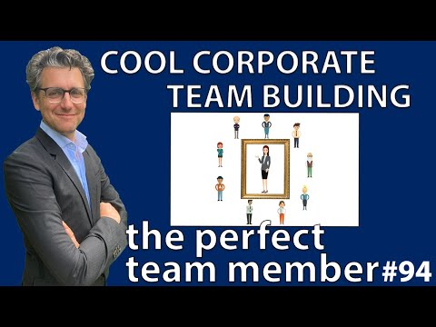 Team Exercises - YouTube Channel Statistics - Kedoo com