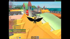 roblox: fairy tail online fighting how to level up faster Requip magic