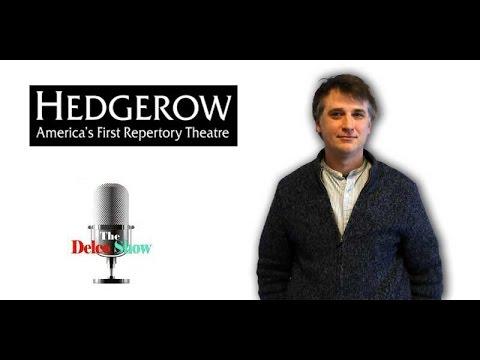 Hedgerow Theatre - Season 03 - Episode 06