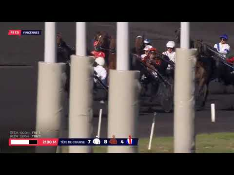 video equidia watch