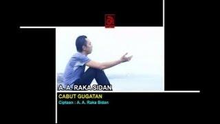 A.A. Raka Sidan - Cabut Gugatan [OFFICIAL VIDEO]