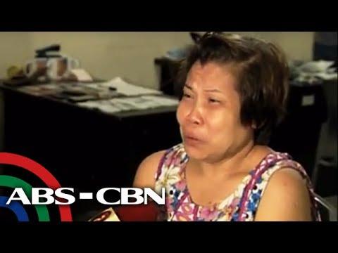 Bandila: Kasambahay, timbog sa pagnanakaw sa Quezon City