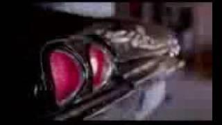 Kali kali enka badsha song