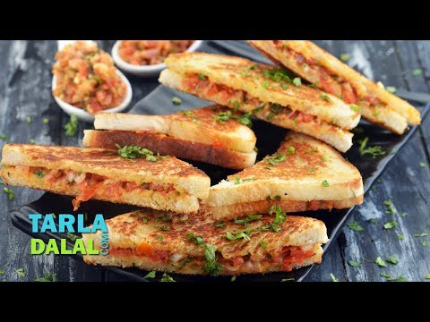 quick-sandwich-recipe-veg-tava-sandwich-recipe-by-tarla-dalal