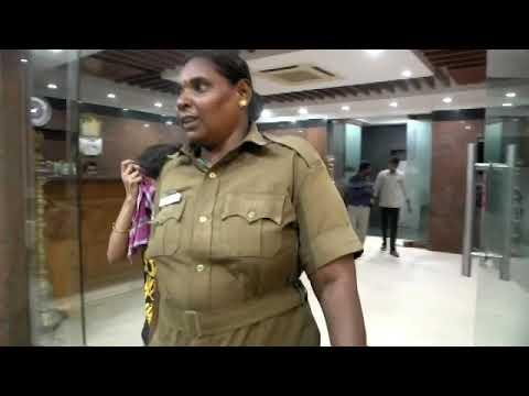 Ramanathapuram Vipacharam News