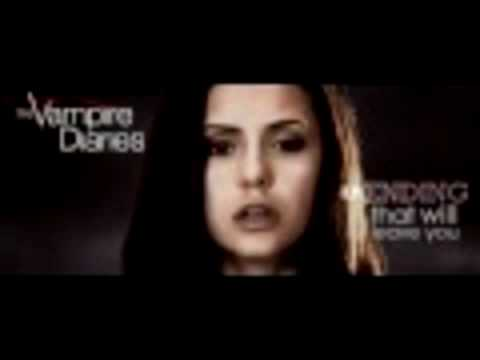 Top 10 Celebrity Good Girls Gone Bad from YouTube · Duration:  12 minutes 6 seconds
