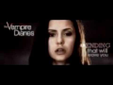 Video: High School Teacher Dating Recent Graduateиз YouTube · Длительность: 1 мин28 с