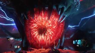 call of duty black ops 3 revelations going inside the apothicon monster