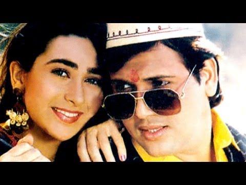 Bhojpuri Full Hd Movie Raja Babu Download Youtube. email hours deberas ocasion powerful interes