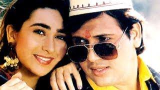 Super Hit Hindi Movie: Raja Babu All Songs Collection