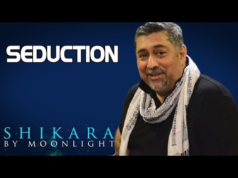 Seduction | Ranjit Barot (Album: Shikara By Moonlight)