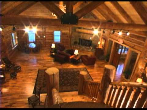 Valley View Lodge Townsend Tennessee