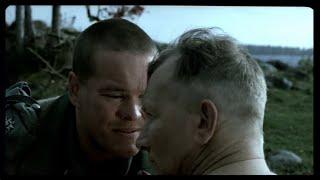 Кукушка - Войне конец (Лучшие фрагменты фильма)