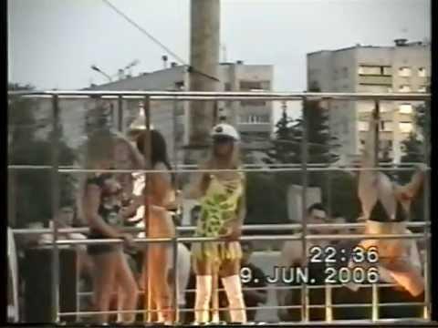 секс знакомства в тольятти бесплатные с фото