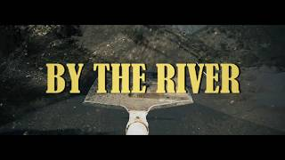me and That Man - By The River feat. Ihsahn (Official Music Video)