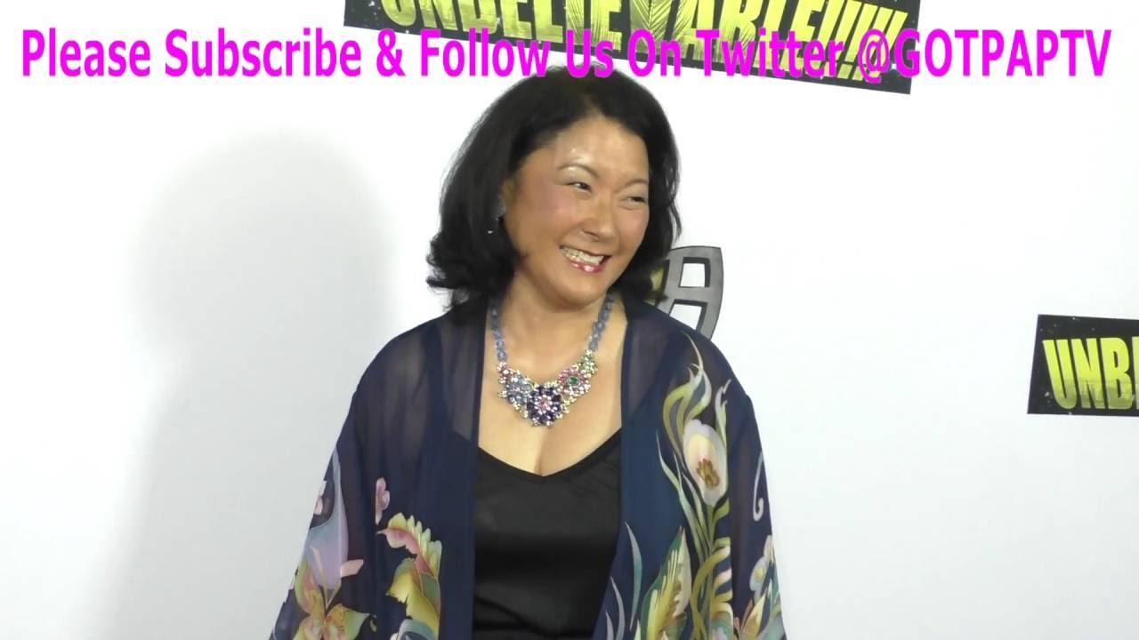 Ambra Angiolini (born 1977) recommendations