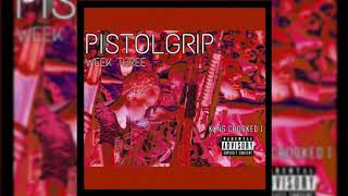 KXNG CROOKED - Pistol Grip (2019 Hip Hop Weekly #3)