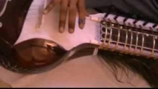 MAYURI  STRING MUSICAL INSTRUMENT STALLONE INDIA ID CODE NO SOB3501 www stalloneoverseas com.avi