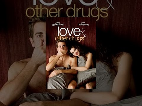 Love & Other Drugs