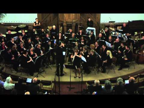 Arti - Hobo Concert Rimski Korsakow 20-11-2010