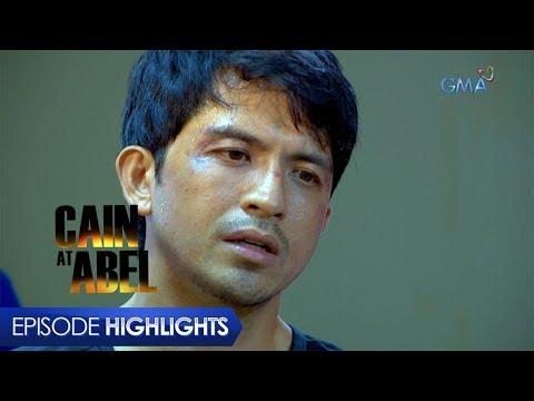 Cain at Abel: Kapit sa patalim | Episode 6