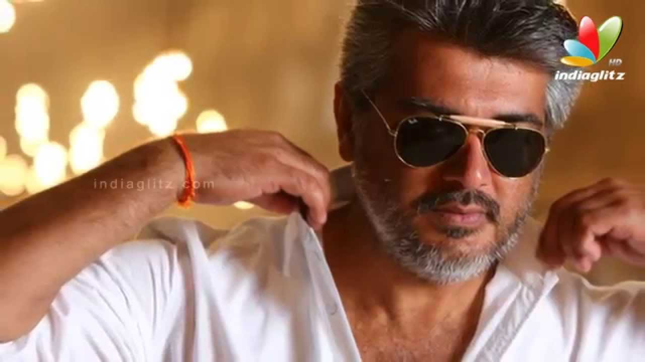Ajith Tamil Movies