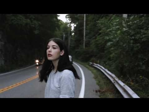 Waaktaar & Zoe - Open Face (Official Music Video)