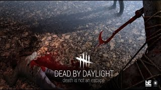 72hrs Dead by Daylight Funny moments and highlights  #2