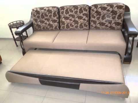 Детские диваны купить в интернет магазине по низкой цене.
