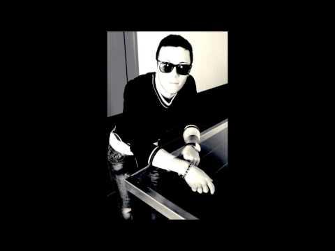 ALEX GALANTE - UN ANGELO