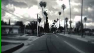 false astronomy (remix) ft. theplay